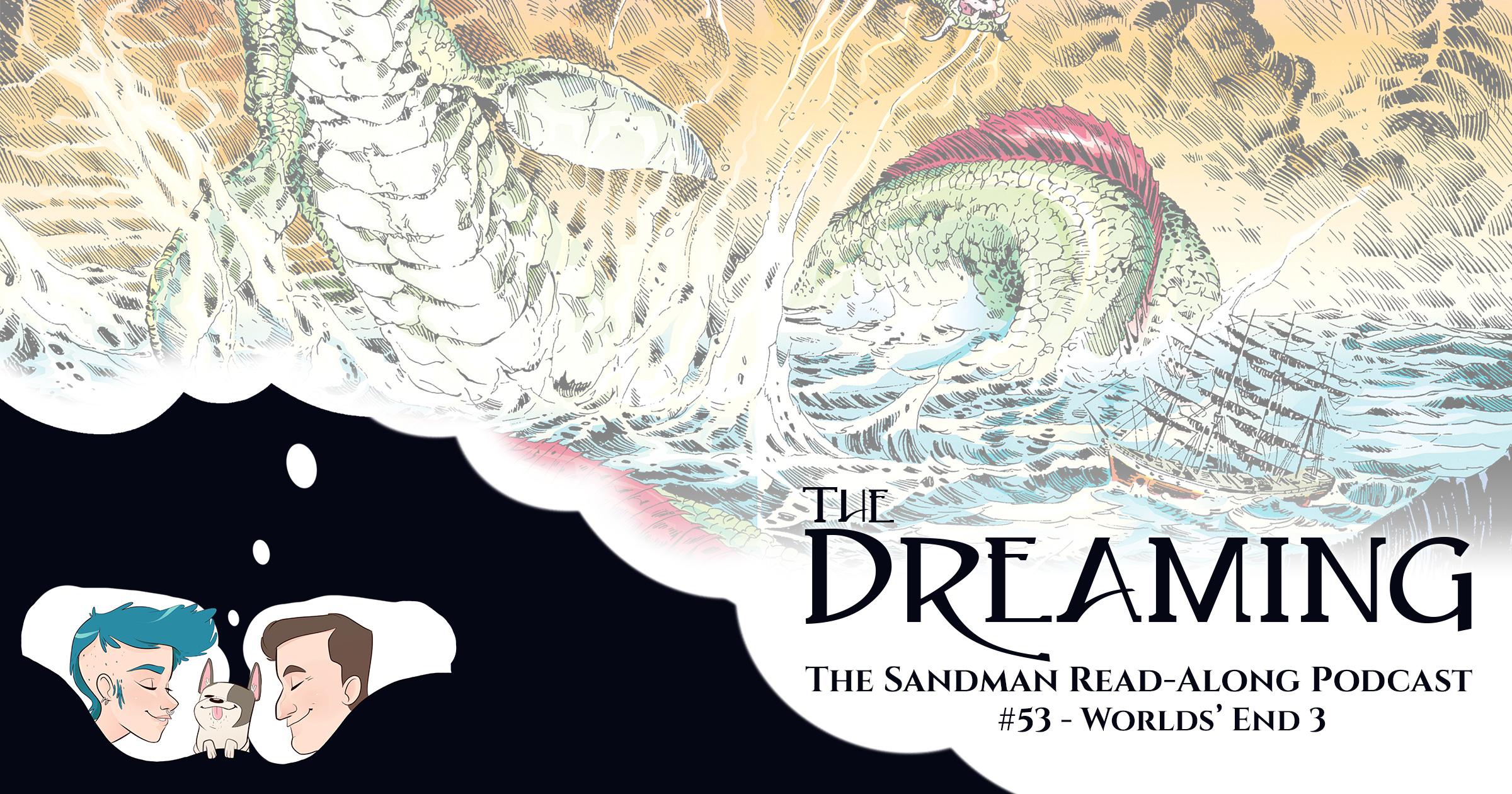 thedreaming-55-sandman-53-titlecard