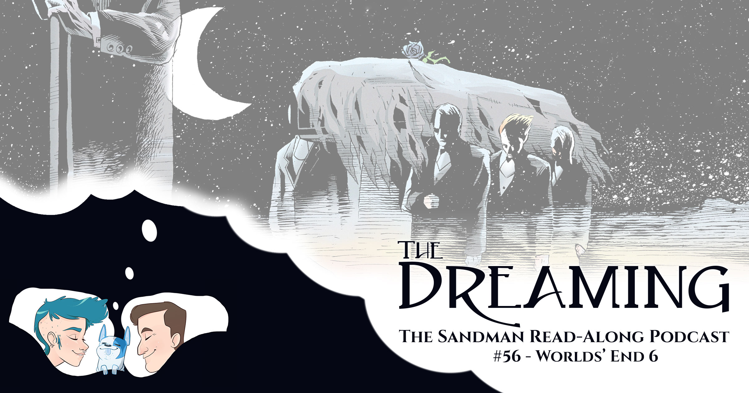 thedreaming-58-issue56-titlecard