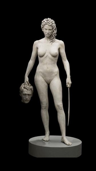 medusa-with-head-of-perseus