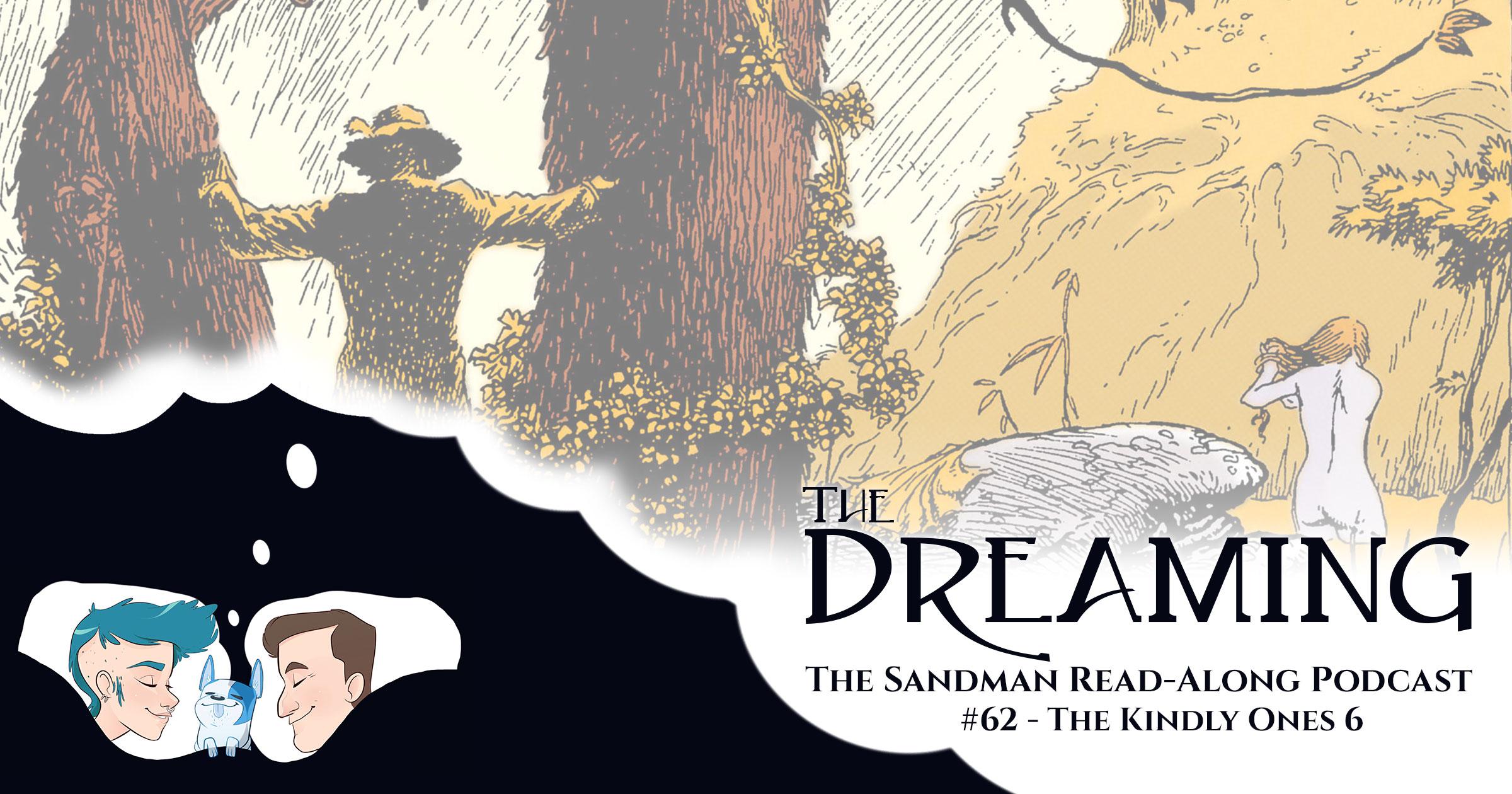 thedreaming-62-sandman62-titlecard