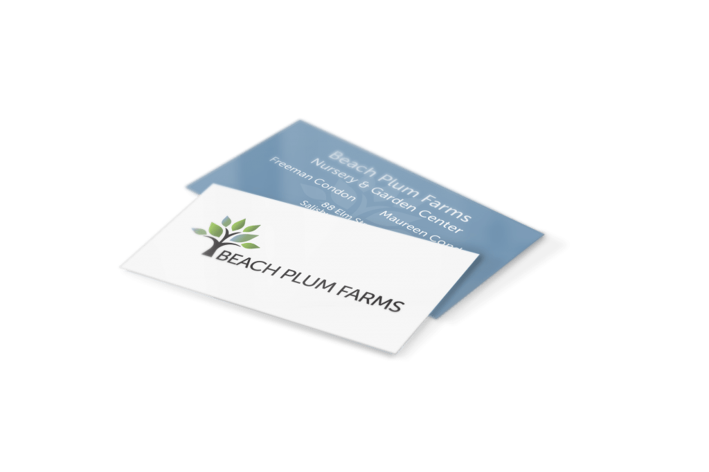 beachplum_card