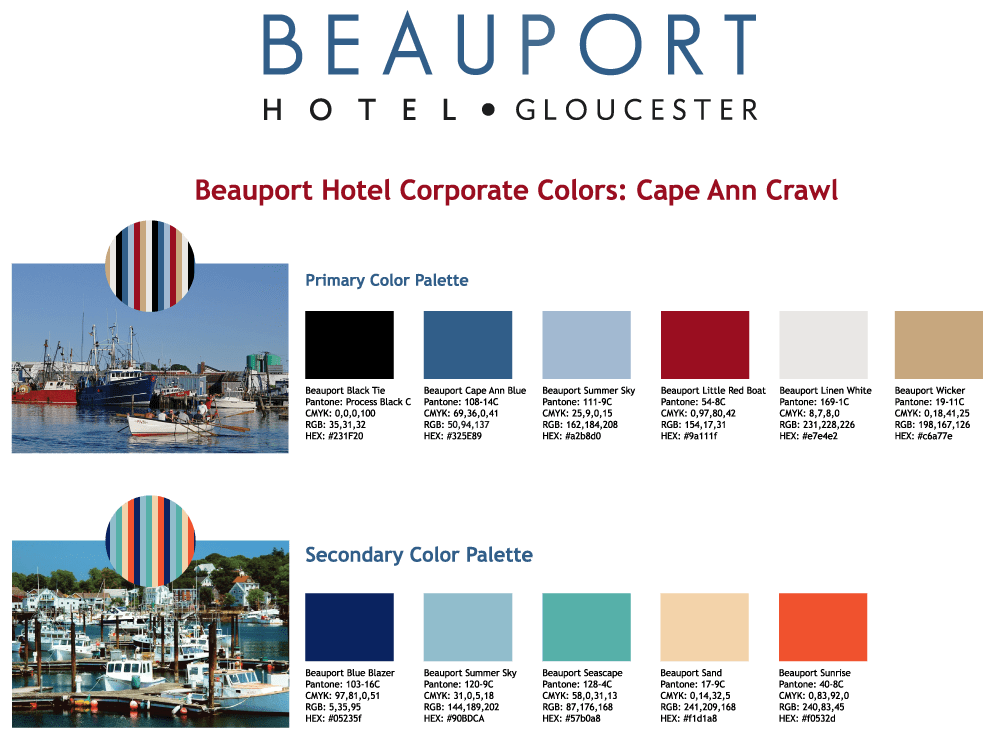 beauport_corporate_colors