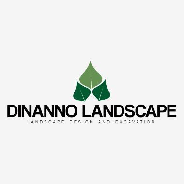 DiNanno Landscape