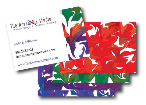 dp_businesscard