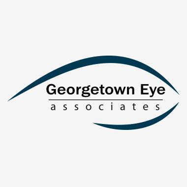 georgetown_eye