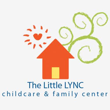 littlelync