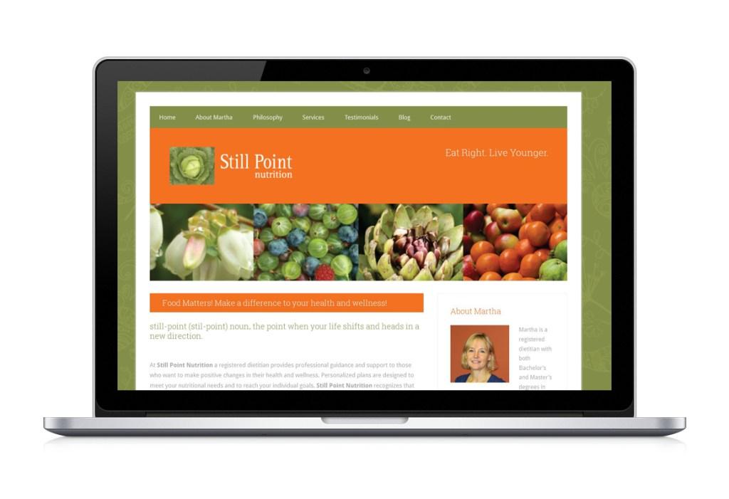 stillpoiont_nutrition1