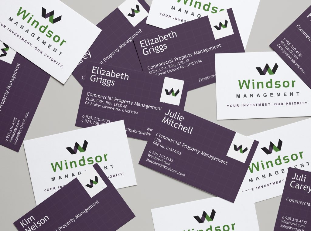 windsor_cards