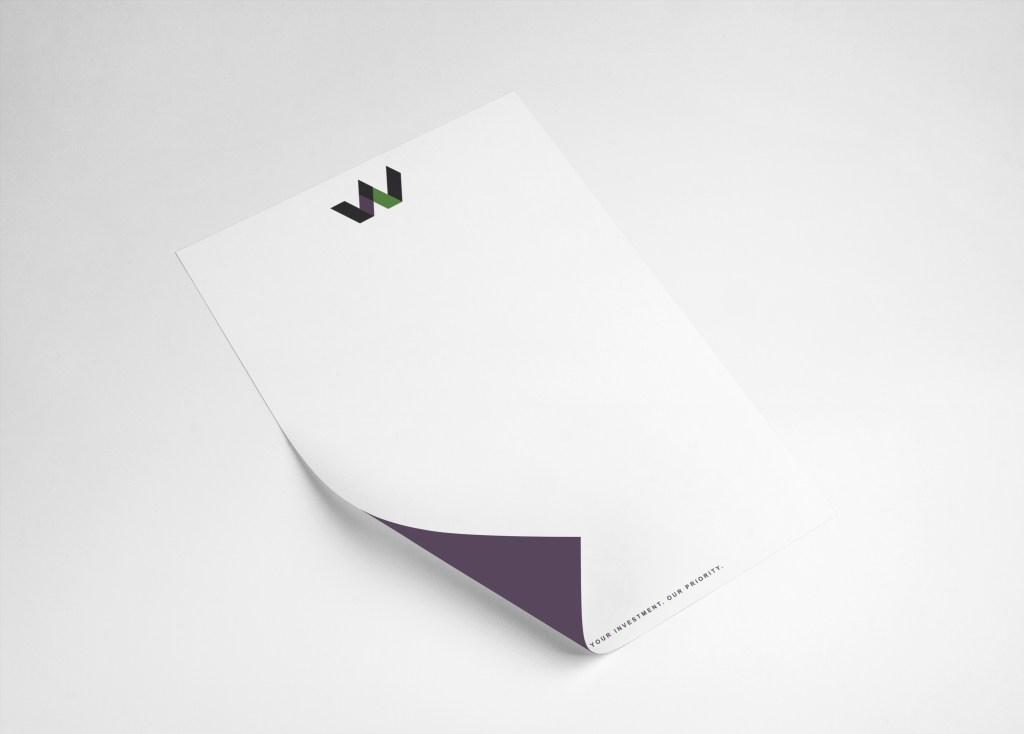 windsor_notepad