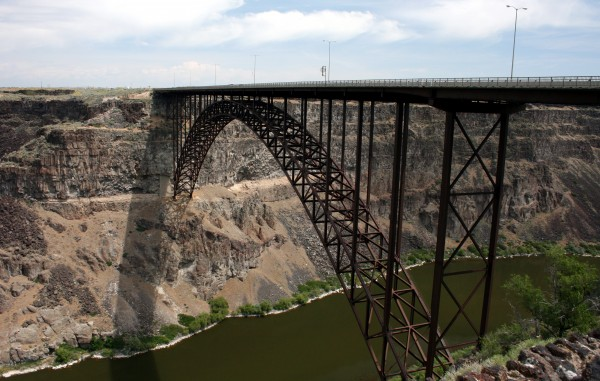 Perrine_bridge_20070602
