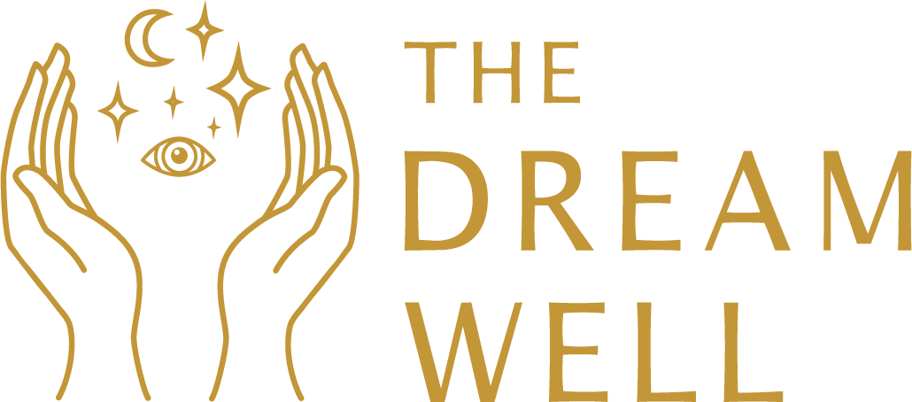The Dream Well