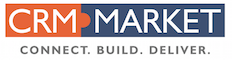 crmmarket-logo-232x60