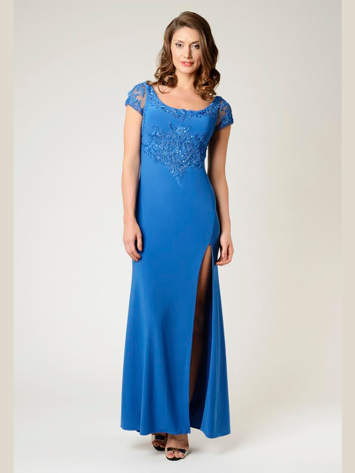 Vintage Prom Dresses Dallas Cocktail Dresses 2016
