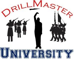 DrillMaster University