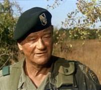 John-Wayne-in-The-Green-Berets