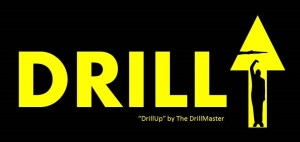 DrillUp DrillMaster's Movement Training Workshop for Drill Teams