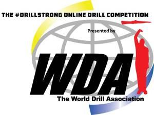 drillstrong