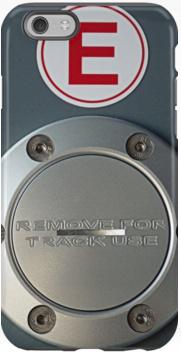 Lotus racing car phone cover iphone the driven blog