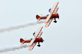 Cholmondeley Power and Speed 2016 CPAS discount tickets stunt plane acrobatics airshow