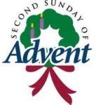 advent2nd-sun