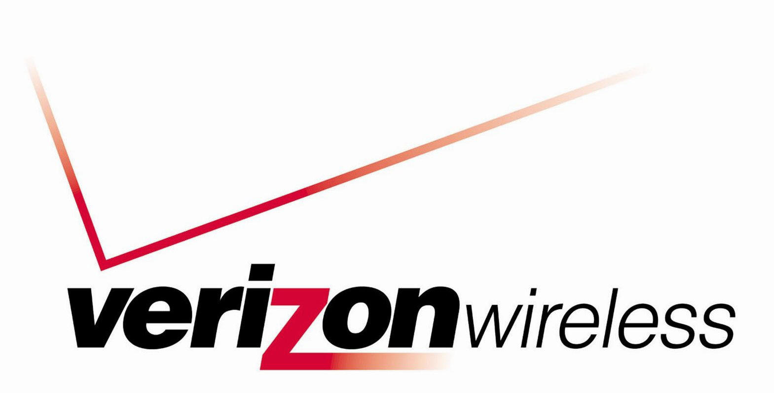 Thank you for your patronage and being a supporter of Verizon. Anthony_VZ **If someones post has helped you, please acknowledge their assistance by clicking .