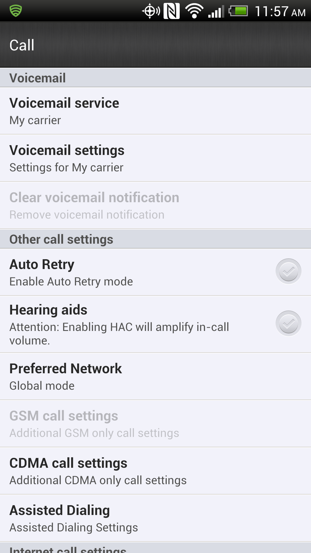 How To Use Google Voice For Your Primary Android Phone Number And