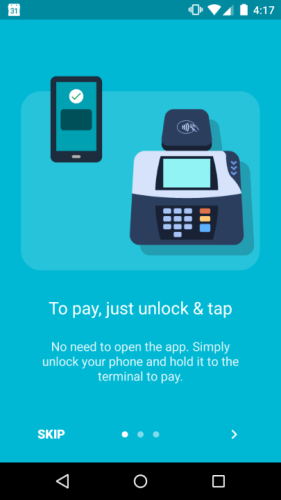 Android Pay Intro 1