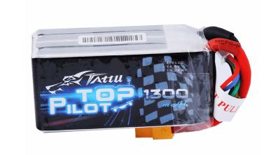 lipo battery tips toppilot liPo batteries