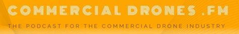 commercialdrones.fm