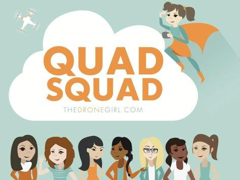 quadsquad1024768
