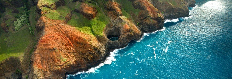 hawaii tsa drone carry-on luggage