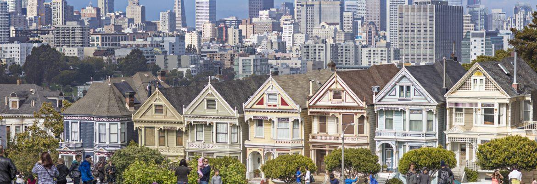 drones San Francisco parks city illegal citation fine