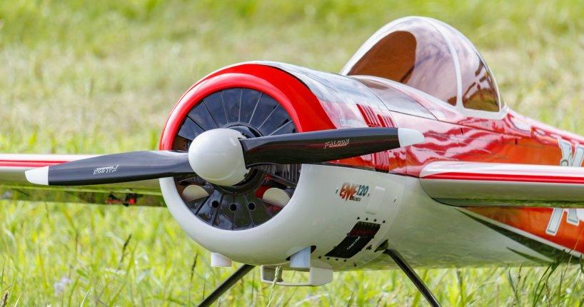 FAA proposal for drone ID