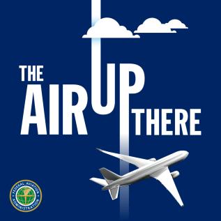 FAA podcast