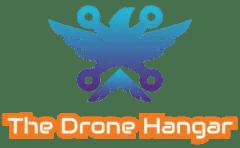 The Drone Hangar
