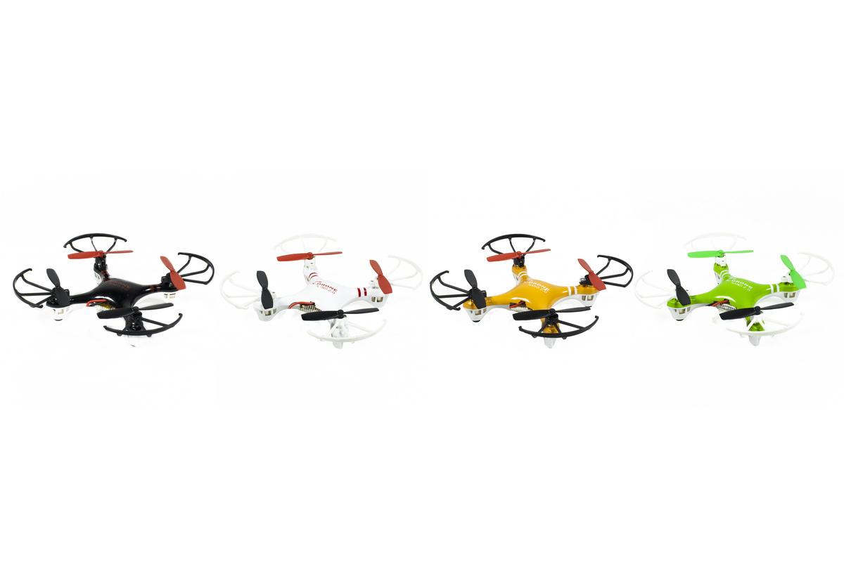 X Drone Nano 2 0