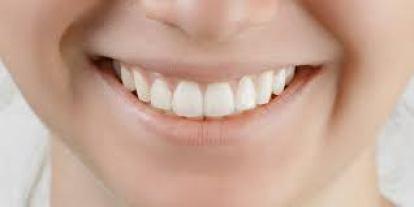 dental care by eucalyptus oil