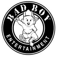Classic Mixtape: DJ Clue - BadBoy Mixtape