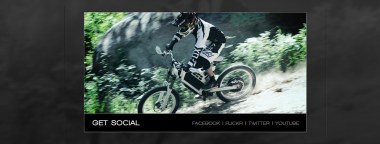 STEALTH ELECTRIC BIKES – BOMBER BICYCLE