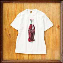 coca-cola-human-made-by-beams-collaboration-collection-04