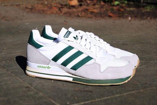 adidas, Mita Sneakers, United Arrows
