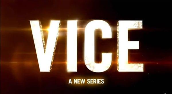 Watch HBO's Upcoming VICE Series Season 1 Trailer