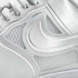 "Nike Lunar Force 1 ""White Ice"""