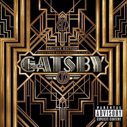 Beyoncé & Andre 3000 – Back To Black (Amy Winehouse Cover)