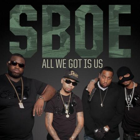 SBOE ft. Juelz Santana – Money Cars Clothes