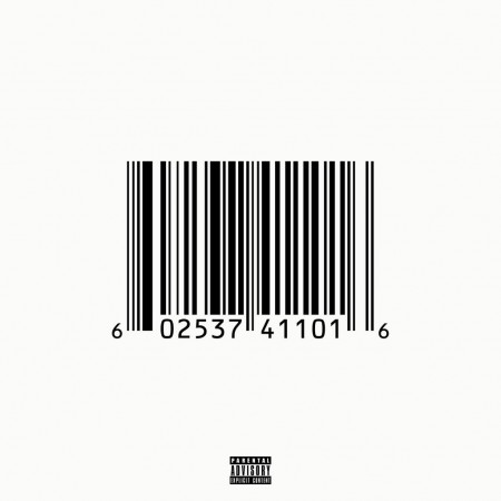 Pusha T – My Name Is My Name (Tracklist)