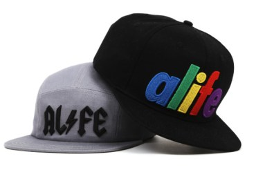 ALIFE - HOLIDAY 2013