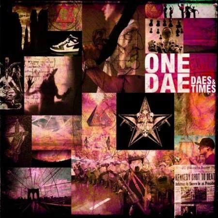 One Dae ft. Sean Price – Abu Grahib