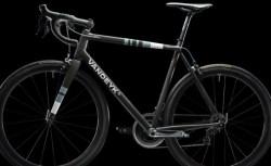 VANDEYK VDC BICYCLE
