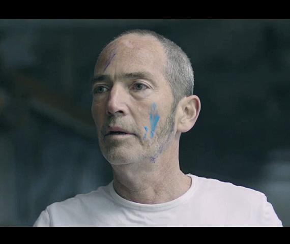 """BROOKLYN WE GO HARD (BWGH) FOR PUMA – """"BLUEFIELD"""" PROJECT"""